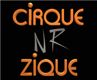Association Cirque NR Zique
