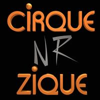 Association - Cirque NR Zique