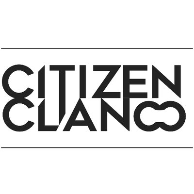 Association - Citizen Clan