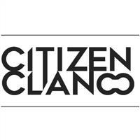 Association - Citizen Clan