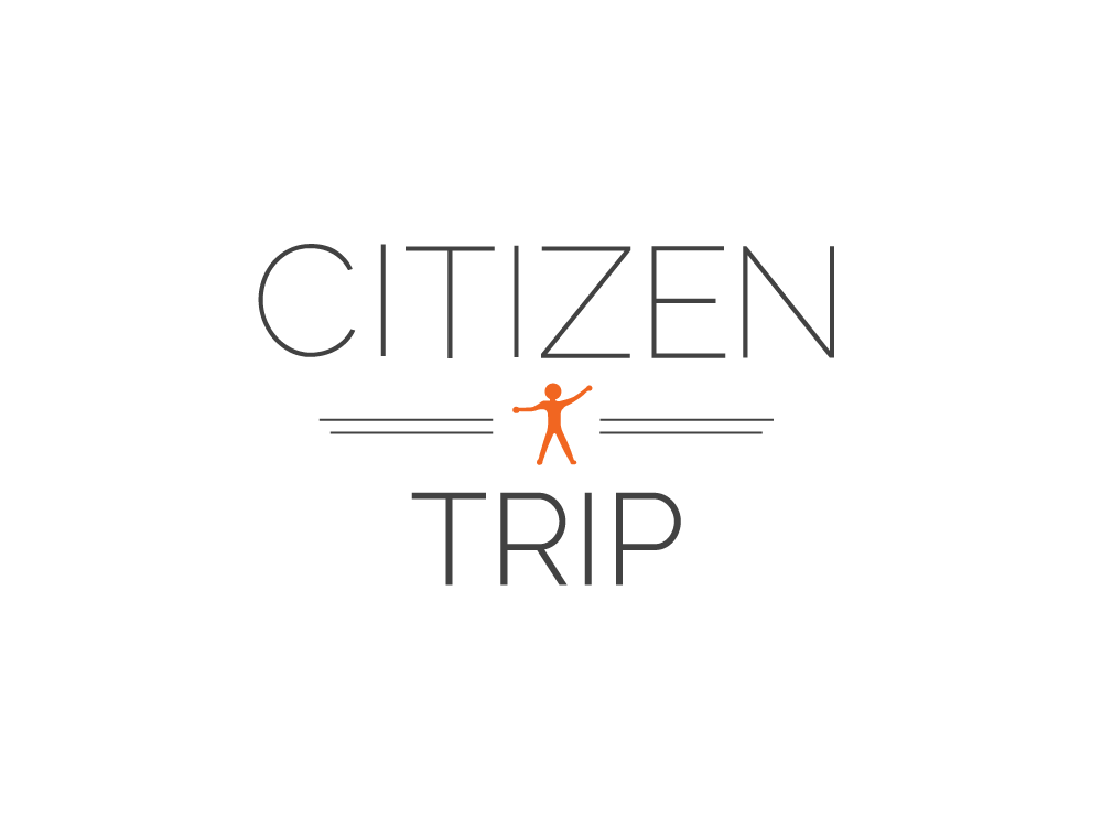 Association Citizen Trip