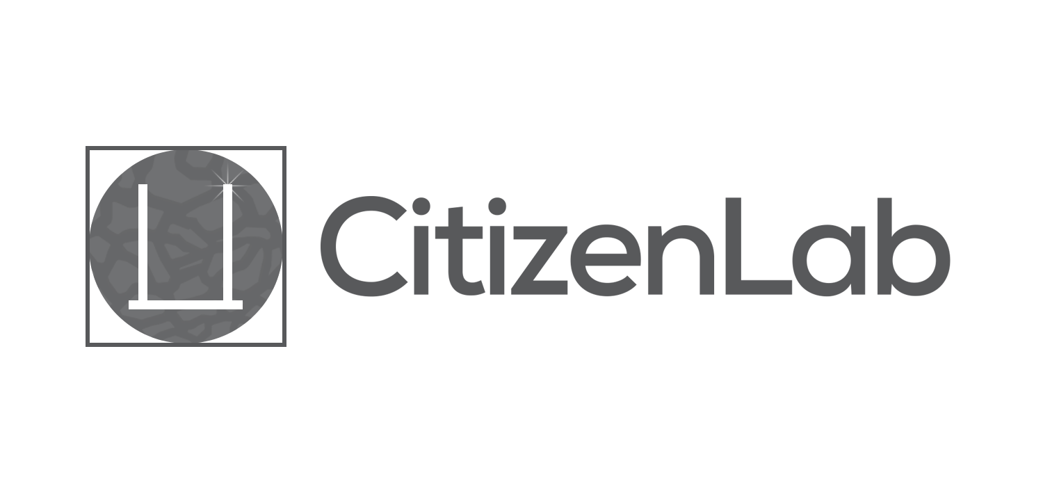 Association - CITIZENLAB