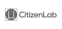 Association CITIZENLAB