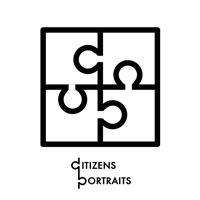 Association Citizens Portraits