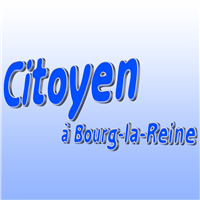 Association Citoyen à Bourg-la-Reine