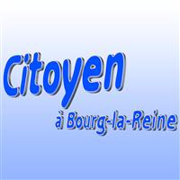Association - Citoyen à Bourg-la-Reine