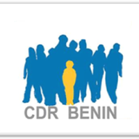 Association - CITOYEN DES RUES BENIN
