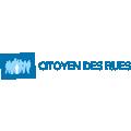 Association - CITOYEN DES RUES
