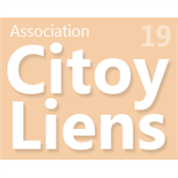 Association - Citoyliens