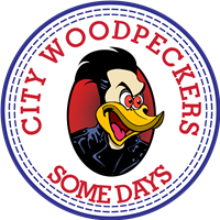 Association City Woodpeckers