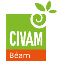 Association - CIVAM Béarn