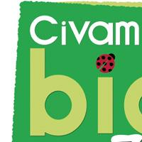 Association - Civam Bio 34