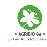 Association - Civam bio du Vaucluse