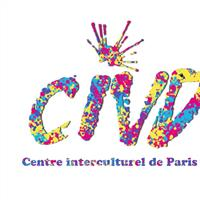 Association - CIVD