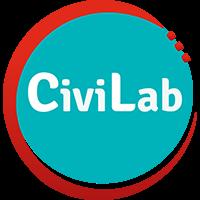 Association - CiviLab