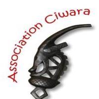 Association - CIWARA