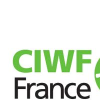 Association - CIWF France