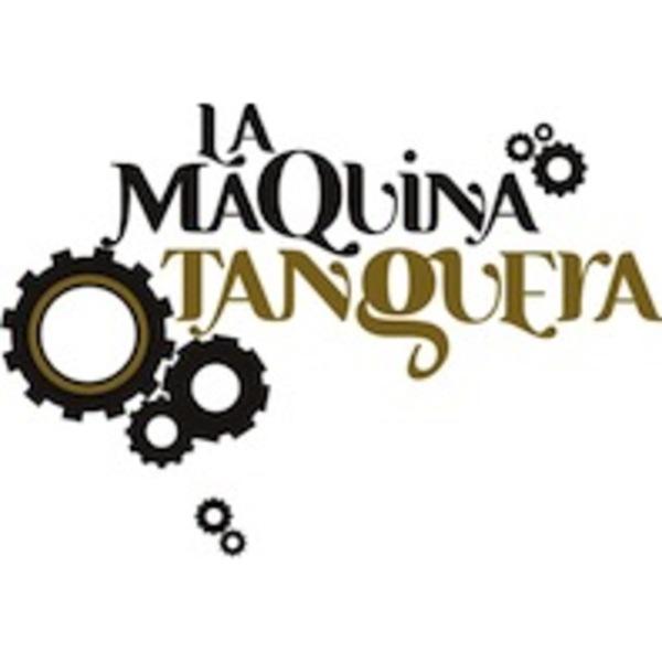 Association - La Maquina Tanguera