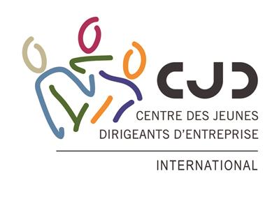 Formulaire principal - CJD International