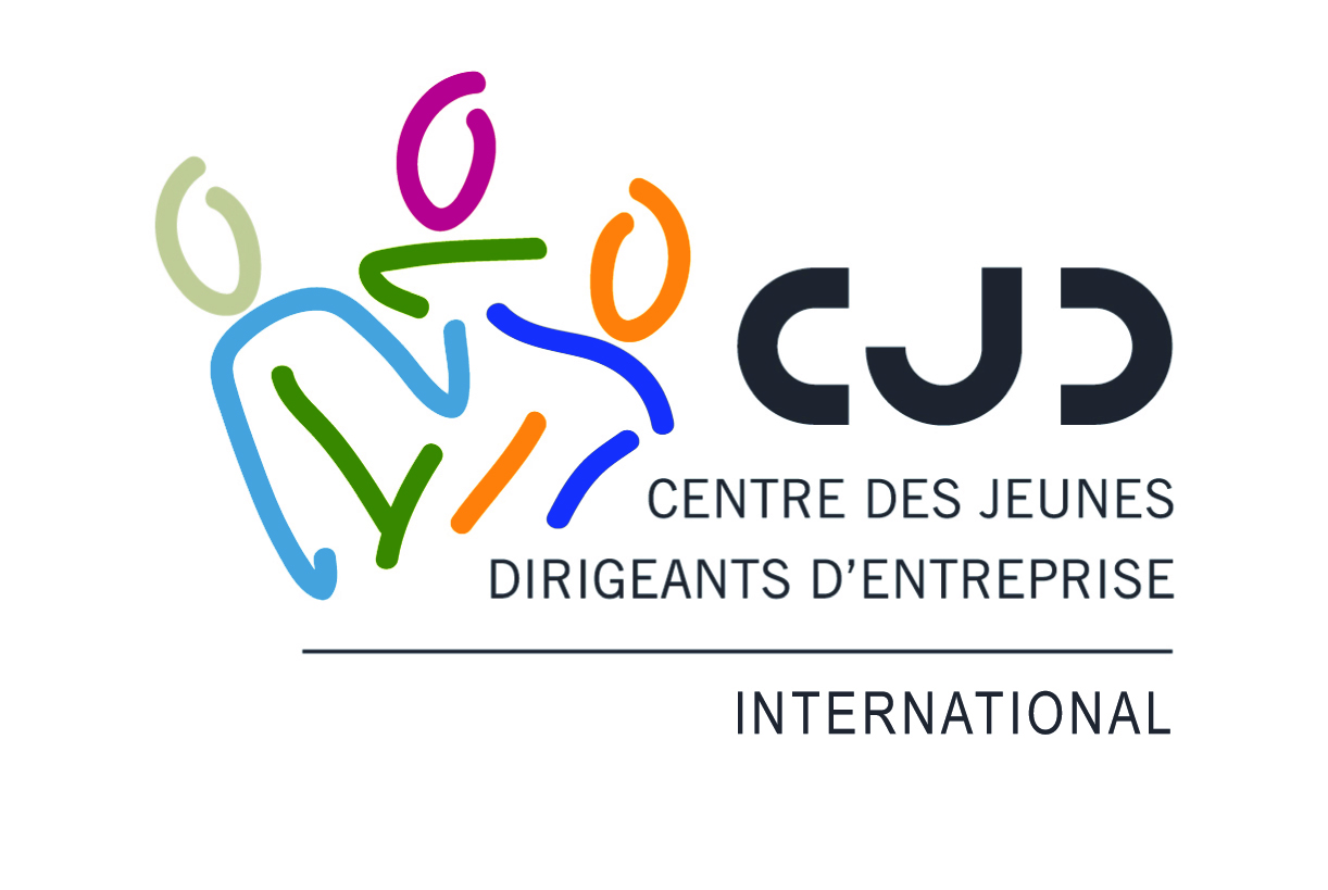 Association - CJD International