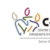 Association - CJD93