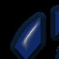 Association - CJDMF