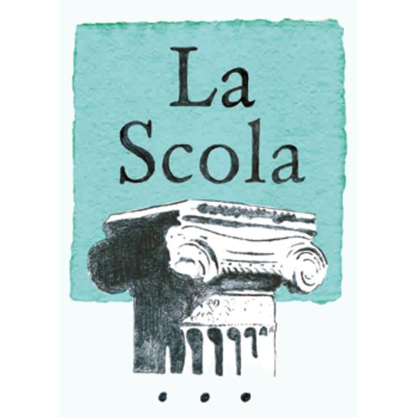 Association - La Scola
