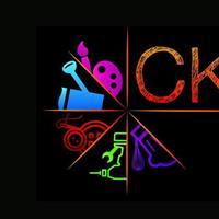 Association - CKB