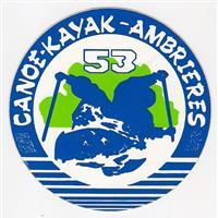 Association - CKCA