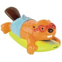 Association Pagaie Club Magdunois