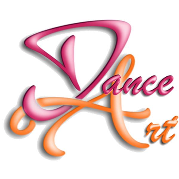 Association - Association Dance'Art