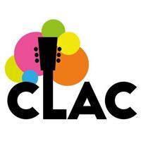Association - CLAC