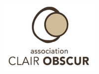 Association Clair Obscur