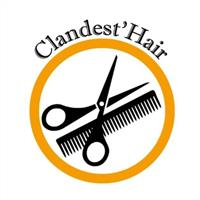 Association - Clandest'Hair