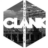 Association - Clank