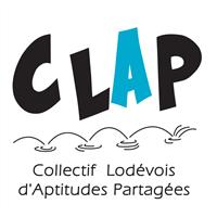 Association - CLAP Lodève
