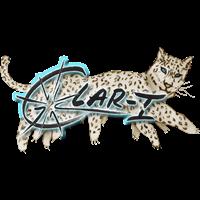 Association - CLAR-T