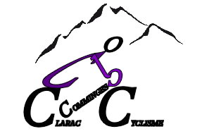 Association - CLARAC COMMINGES CYCLISME