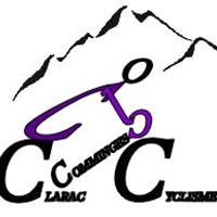 Association - CLARAC COMMINGES CYCLISME