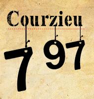 Association - Classe 97 Courzieu