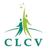 Association - CLCV Rhone & Métropole de Lyon