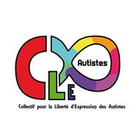 Association CLE Autistes