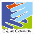 Association - Clé de Contacts