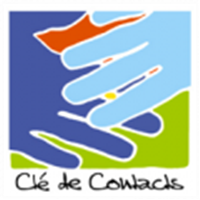 Association - Clé de Contacts