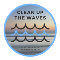 Association - Clean Up The Waves