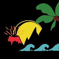 Association - Cleanmyisland
