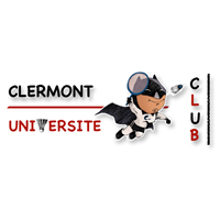 Association Clermont Université Club Badminton
