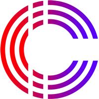 Association - CLIC-Assas