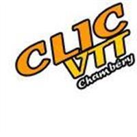 Association - CLIC VTT