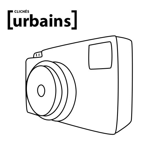 Association - Clichés Urbains